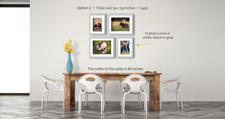 Frame-gallery-option-2.jpg