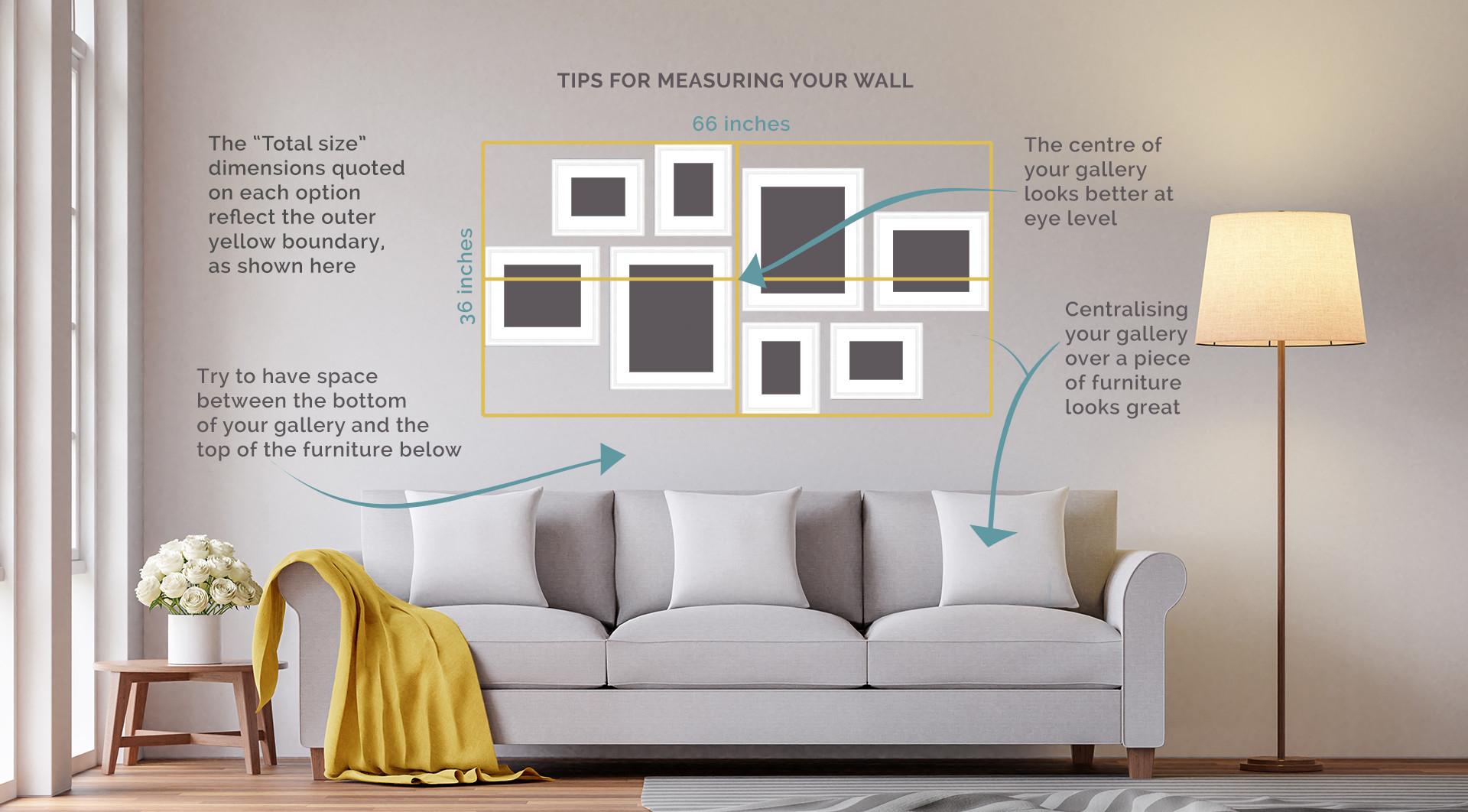 tips-measure-wall-gallery.jpg