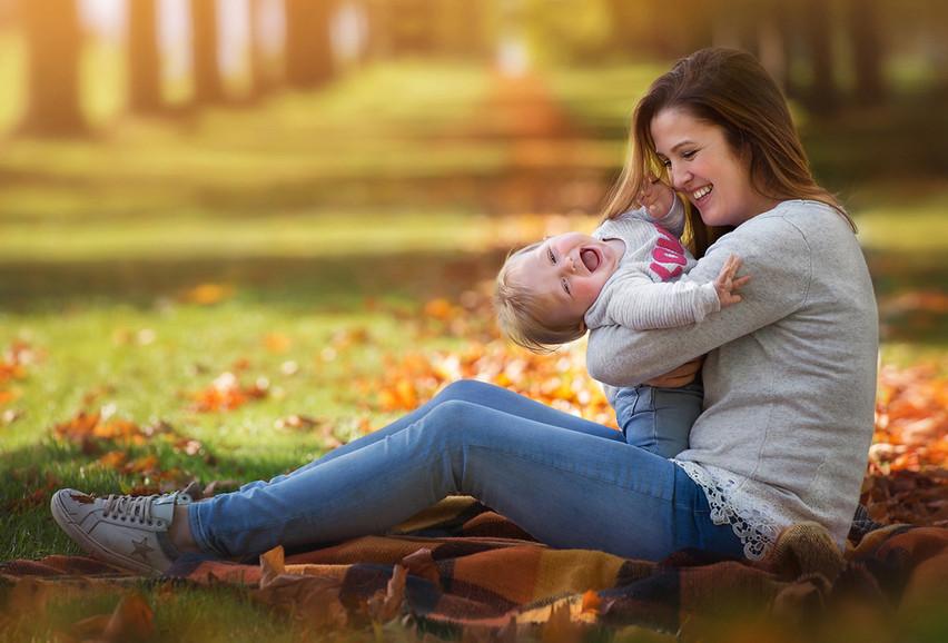 jo-temple-photography-autumn-mother-daug