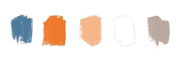 beach orange and blue colour palette.jpg