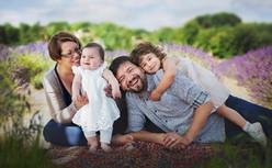 Jo-temple-photography-family-photoshoot-