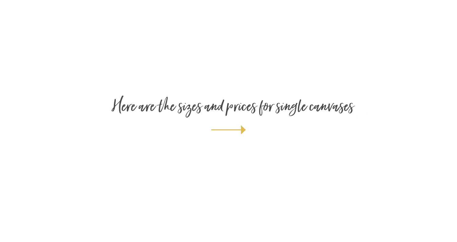 sing;e-canvases-prices-and-sizes.jpg