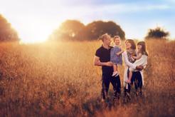 Jo-temple-photography-summer-family.jpg