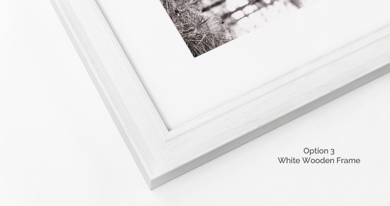 wall-gallery-white-wooden-frame.jpg