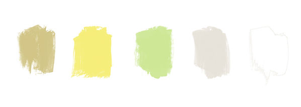wildflower-pastels.jpg