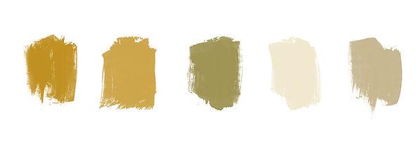 long golden grass palette.jpg