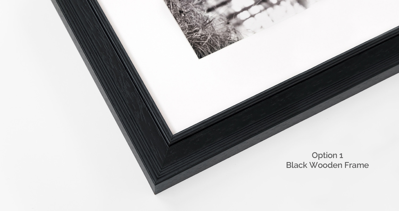 wall-gallery-black-wooden-frame.jpg