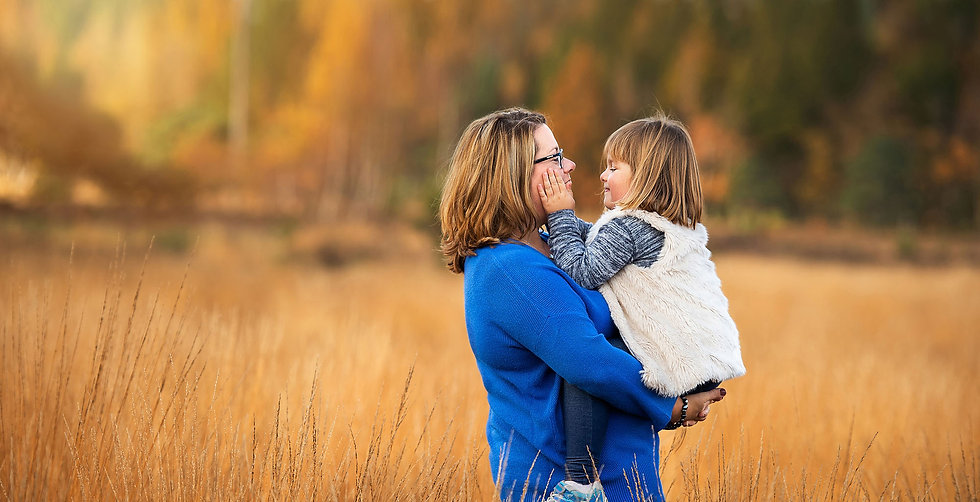 woking-photography-girl-holding-mothers-face-autumn.jpg