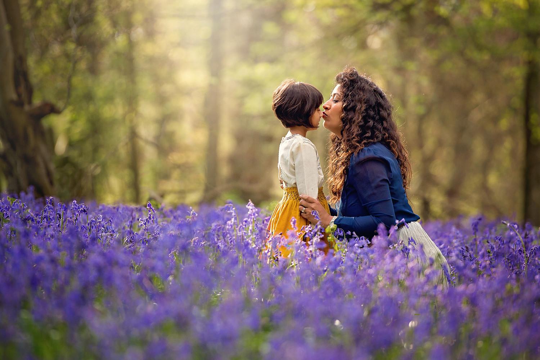 mother-daughter-bluebells-surrey.jpg