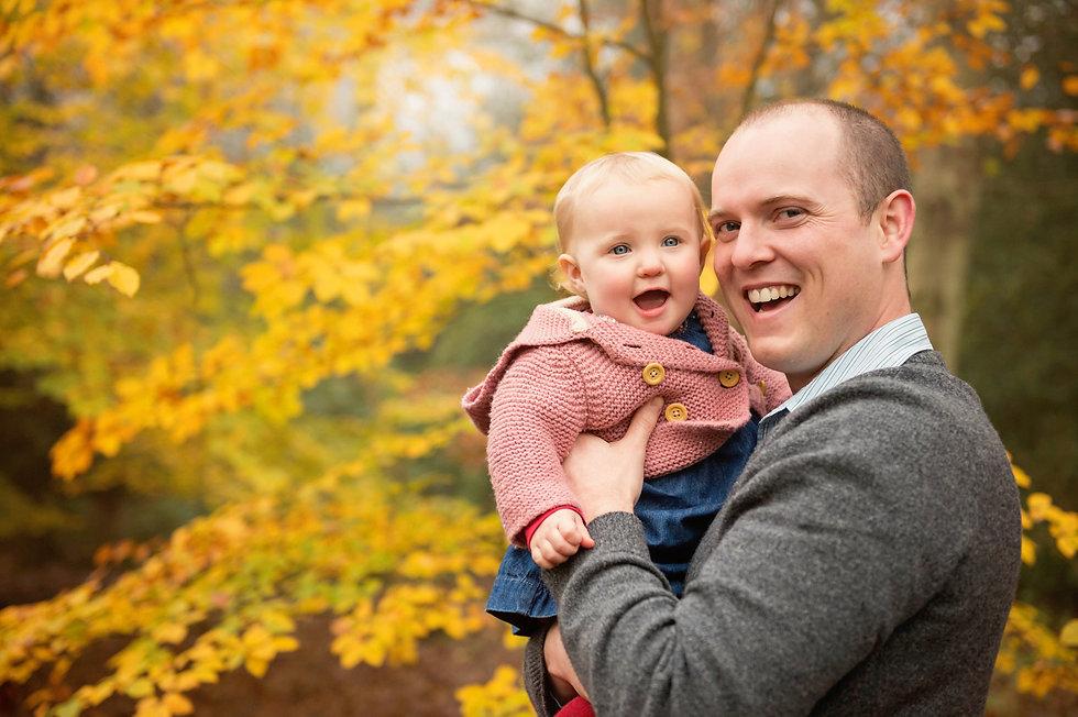 father-baby-daughter-autumn-surrey.jpg