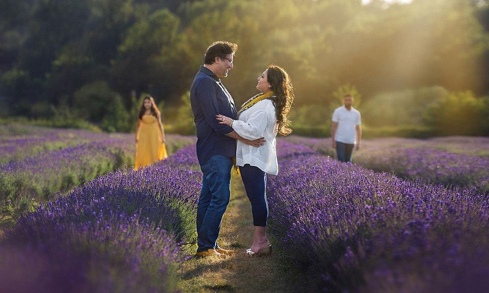 family-mayfield-lavender-farm.jpg