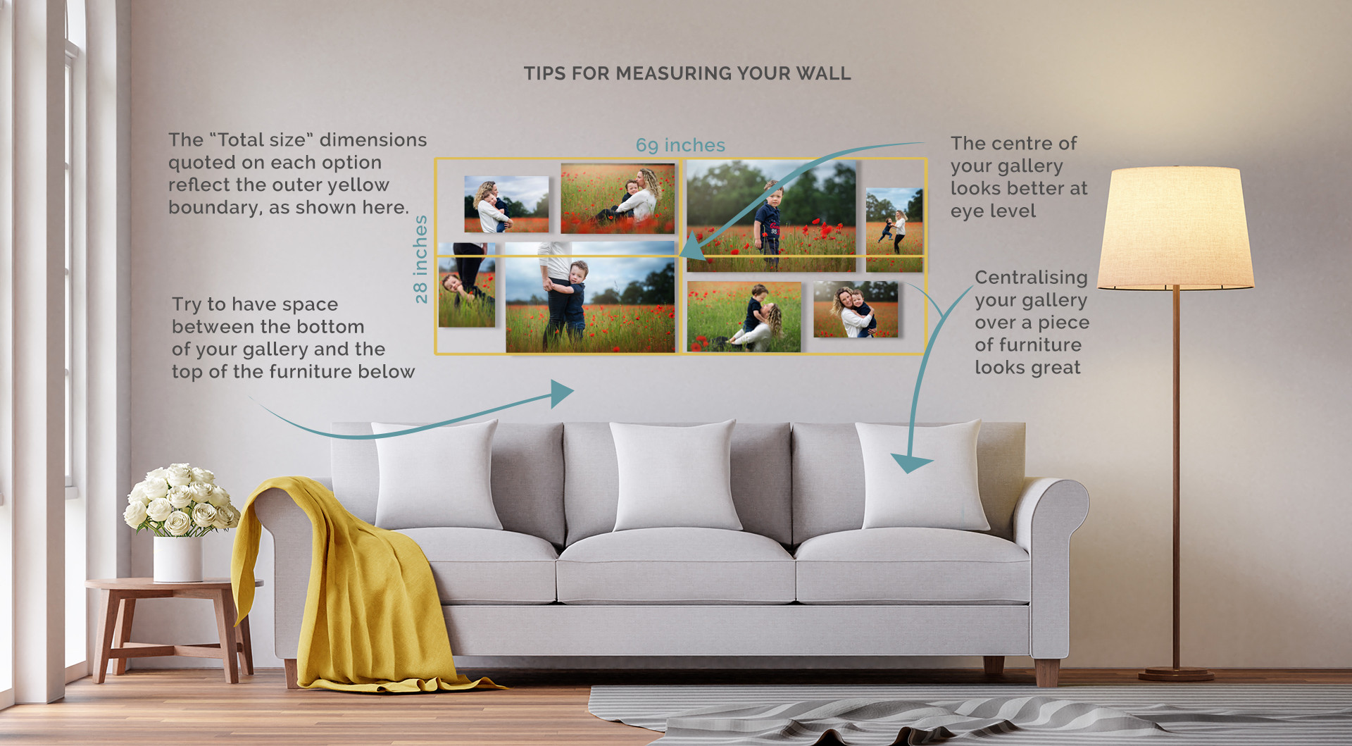 tips-measure-canvas-gallery.jpg