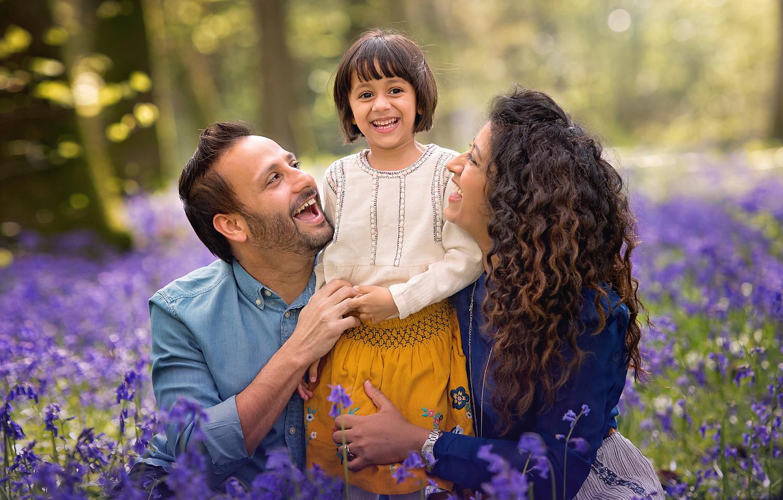 family-photo-session-bluebells.jpg
