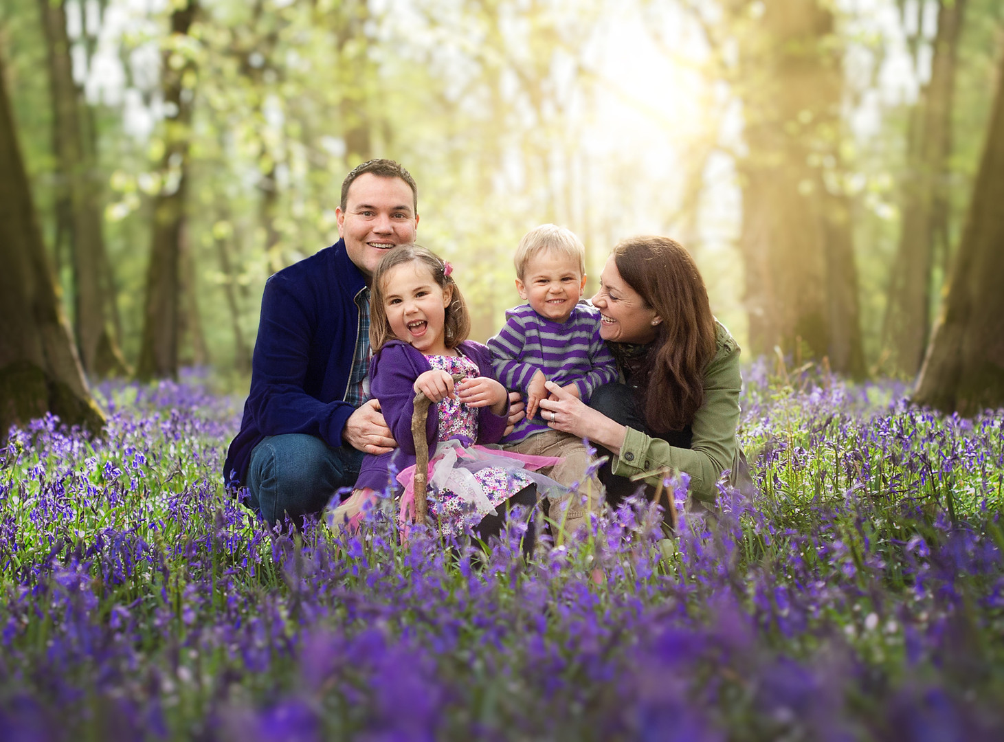 family-bluebell-photography.jpg
