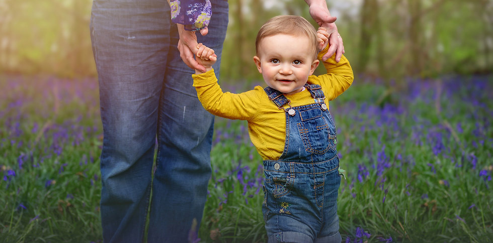 baby-bluebell-photoshoot-surrey.jpg