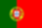 600px-Flag_of_Portugal.svg.png