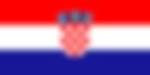2000px-Flag_of_Croatia.svg.png