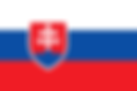 1280px-Flag_of_Slovakia.svg.png