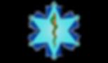 Gamp-Logo.png