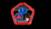Gamp-Logo-PC.png