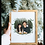 Thumbnail: Family Portrait - Illustration & Design