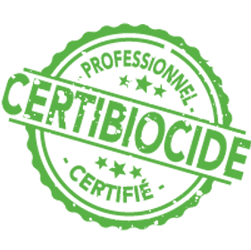 certibiocide-logo-franck-dumay-certifica