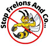 Copie de Logo.png