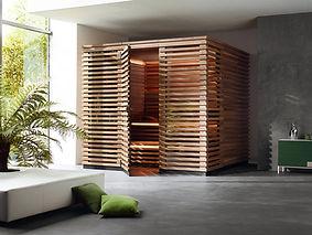 Sauna_Matteo_Thun_Ambiente_RGB_150dpi.jp