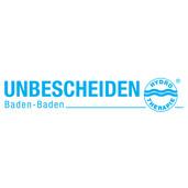 unbescheiden-logo-DFL-website.jpg