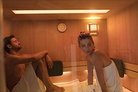 Sauna_Easy_Frau_innen_Clara_Softboard_Se