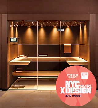 Casena-NYCxAwardsSeal-RCpink.jpg
