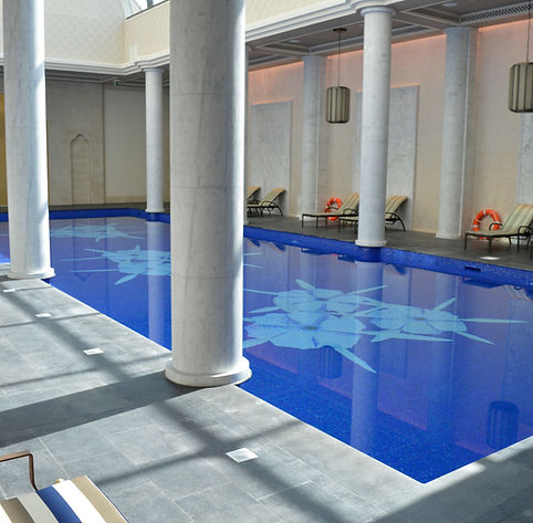 Four-seasons-lap-pool-compressed.jpg