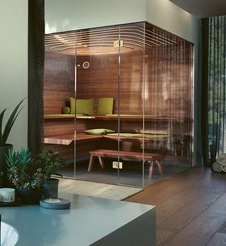 DFL_home-sauna-spa.jpg