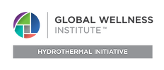 GWI_InitiativesLogo5_hydrothermal (1) pd