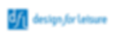 DFL-Horizontal-logo-01.png