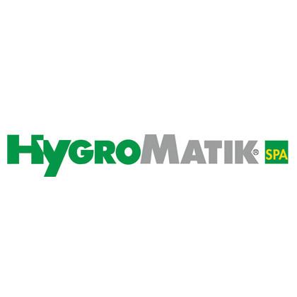 HygroMatik-logo-DFL-website.jpg