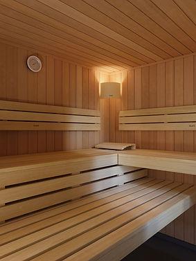 Sauna_Home_Qualität_Wertarbeit_eciRGB