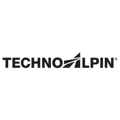 technoalpin-logo-DFL-website.jpg