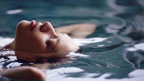 Essentials Required for Effective Hydrothermal Bathing