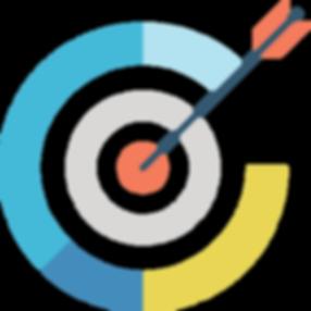CavComm_Strategic-Partner.png