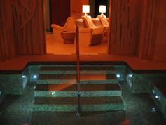 Hydrothermal Pool