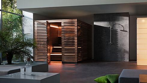 Sauna_Dampfbad_Matteo_Thun_Ambiente_Lich