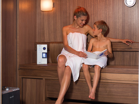 Why Is Salt Therapy All The Rage These Days?