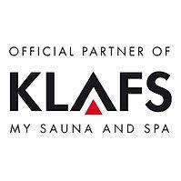 klafs-logo-DFL-website.jpg