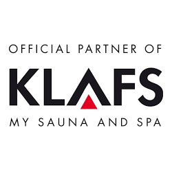 klafs-logo-DFL-website.jpg