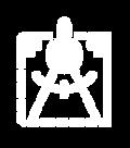 dfl-schematic-01.png