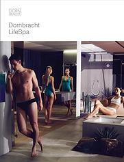 Dornbracht-brochure-cover.png