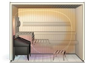 Bonatherm heater_150dpi.jpg