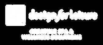 DFL_Horizontal-Logo-Tagline_White-NEW-01