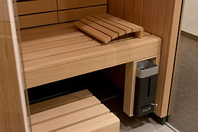 Sauna_PREMIUM_Kopfkeil_Aquapaneel.jpg